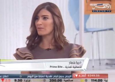 AL Watan TV – Kuwait