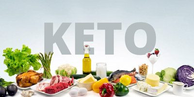 The Ketogenic Diet, How healthy is it?