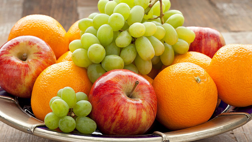 6 Healthy Food That Can Actually Make You Gain Weight