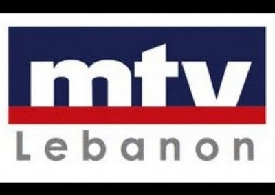 MTV – Lebanon